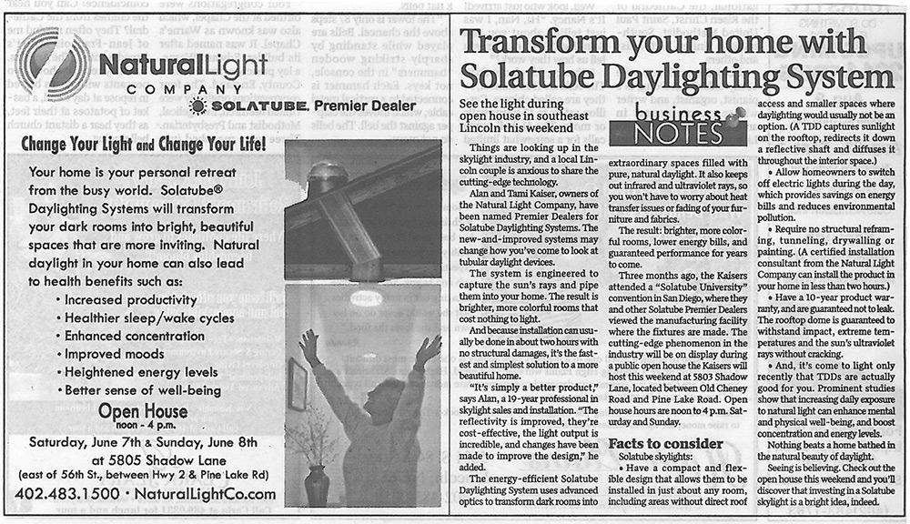 newspaper article to evaluate essay Identify where the article is located in the newspaper online articles that are straight news stories will be placed in the current events or breaking news section of the newspaper articles that are written as opinion pieces or think pieces will be listed in the op-ed section of the newspaper.