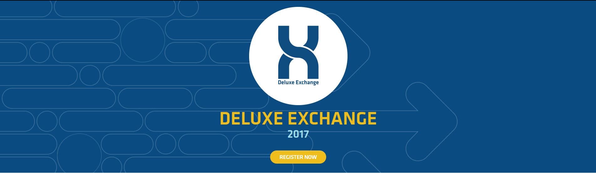 dx17-header