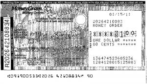 moneygram-bitonal-2