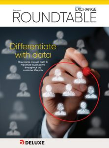 be-roundtable-differentiate-with-data-cover