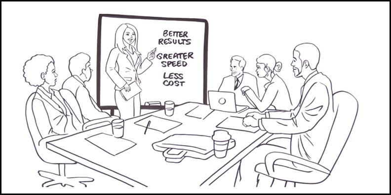 Building a Modern Data-Driven Marketing Organization [Video]