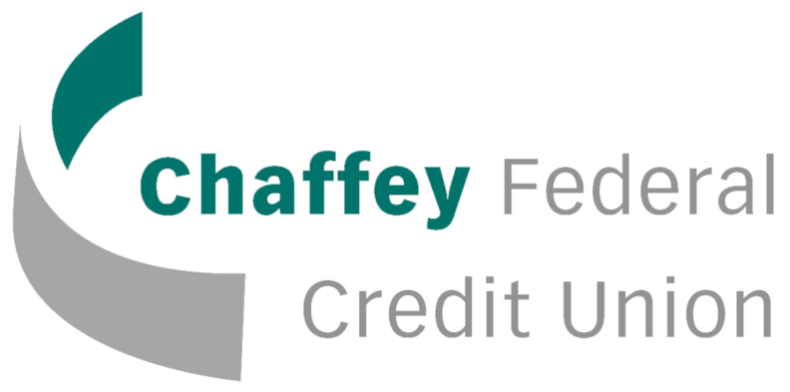 Chaffey FCU Dashboard