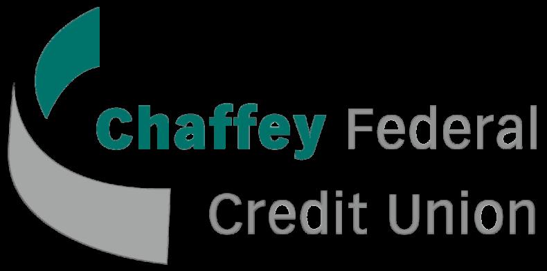 Chaffey FCU Dashboard