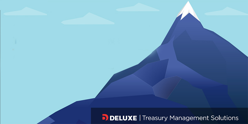 Mastering Integrated Receivables: The Climb to Best in Class [E-Book]